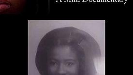 Pamela Smith Case Mini Documentary (2020)