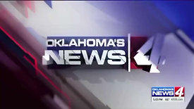 """""""Oklahoma rape victim alleges corruption in state agency"""" 11/20/19"""