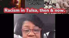 Pamela Speaks on Tulsa Massacre (5-1-21)