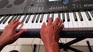 Piano Lessons Promo 1