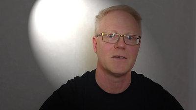 Lasse Hedlin