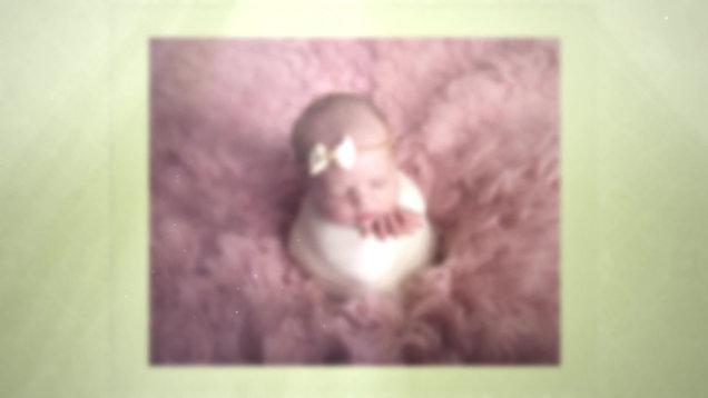 Capturing timeless art of Newborn babies