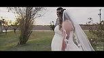 Joanna & Jose Wedding