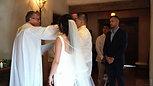 Lanika & John Wedding
