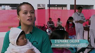 Watch our Peru 2017 video