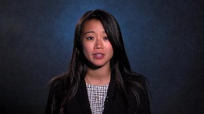Colleena Peng