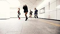 dance-ai