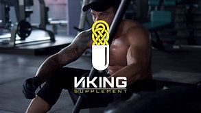 Viking Supplements