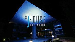 J House Greenwich