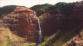 JENNY & MARCUS • KAUAI, HAWAII DESTINATION WEDDING