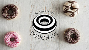 Broad St Dough Co.