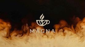 Magna Coffee