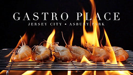 Gastro Place