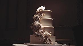 Wedding Receptions 2