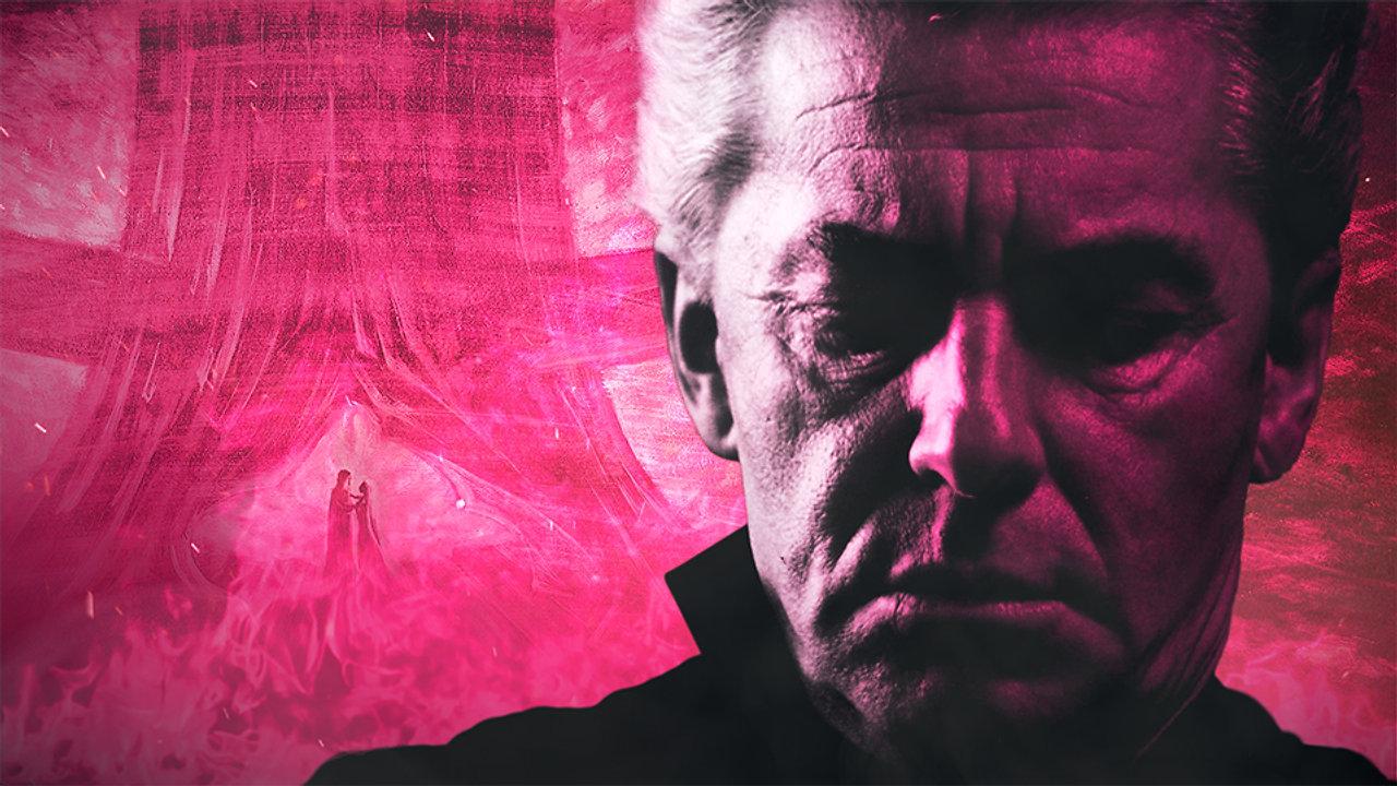 Karajan - TRAILER