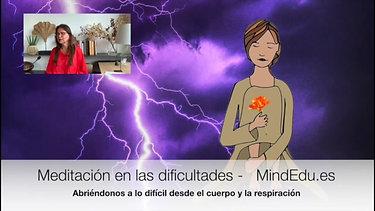Encuentro-online-27Abril-Adolescentes