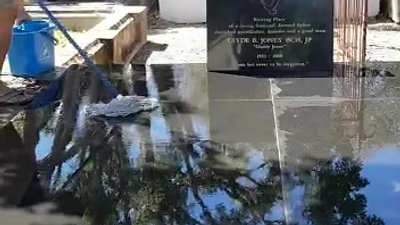 Clyde B. Jones Funeral Home