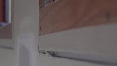Interlock - Putney - Plasterboard