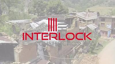 Interlock in Nepal