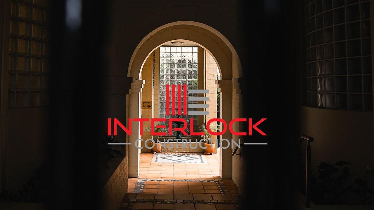 Interlock - Habour View Apartment