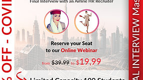 Secrets Behind Your Final Interview - Preview