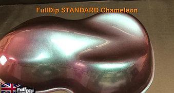 fd chameleon standard