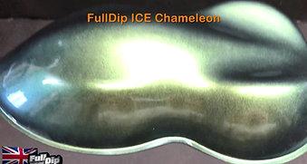 fd chameleon ice