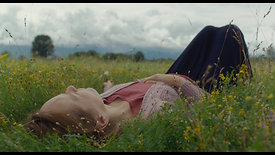 ZANA - Feature Film Trailer (2019)