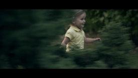 The Return (Kthimi) Official Trailer -Short Film