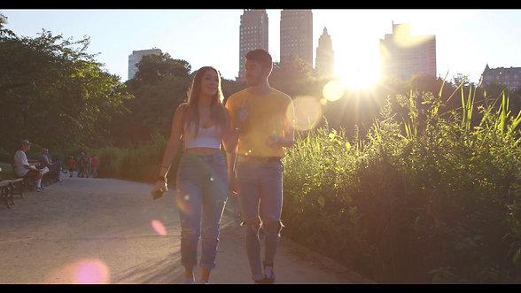 City Girls Trailer