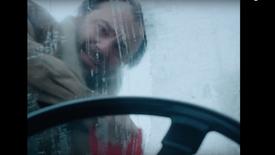 Cold November - Feature Film Trailer [2018]