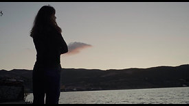 'Open Door' - Feature Film Trailer