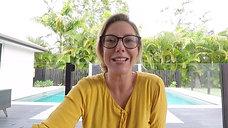 Dr. Denise vBlog 2