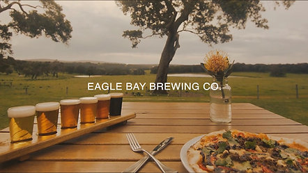 Eagle Bay Brewing Co.