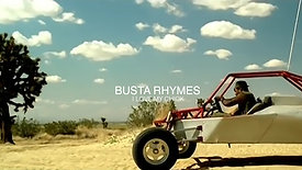 BUSTA RHYMES I LOVE MY CHICK
