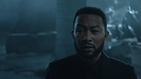 JohnLegend_NeverBreak_rev2