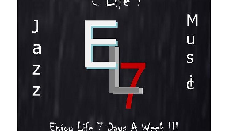 E-Life7