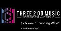CELINA-PROMO-INSPIRATION