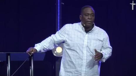 Full Sermons