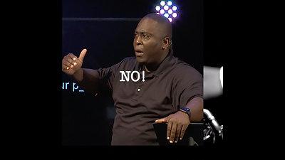 Sermon Clips