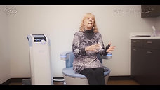 BTL_Emsella_VIDEO_Patient-edit-02_ENUS100 333