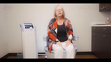 BTL_Emsella_VIDEO_Patient-edit-01_ENUS100