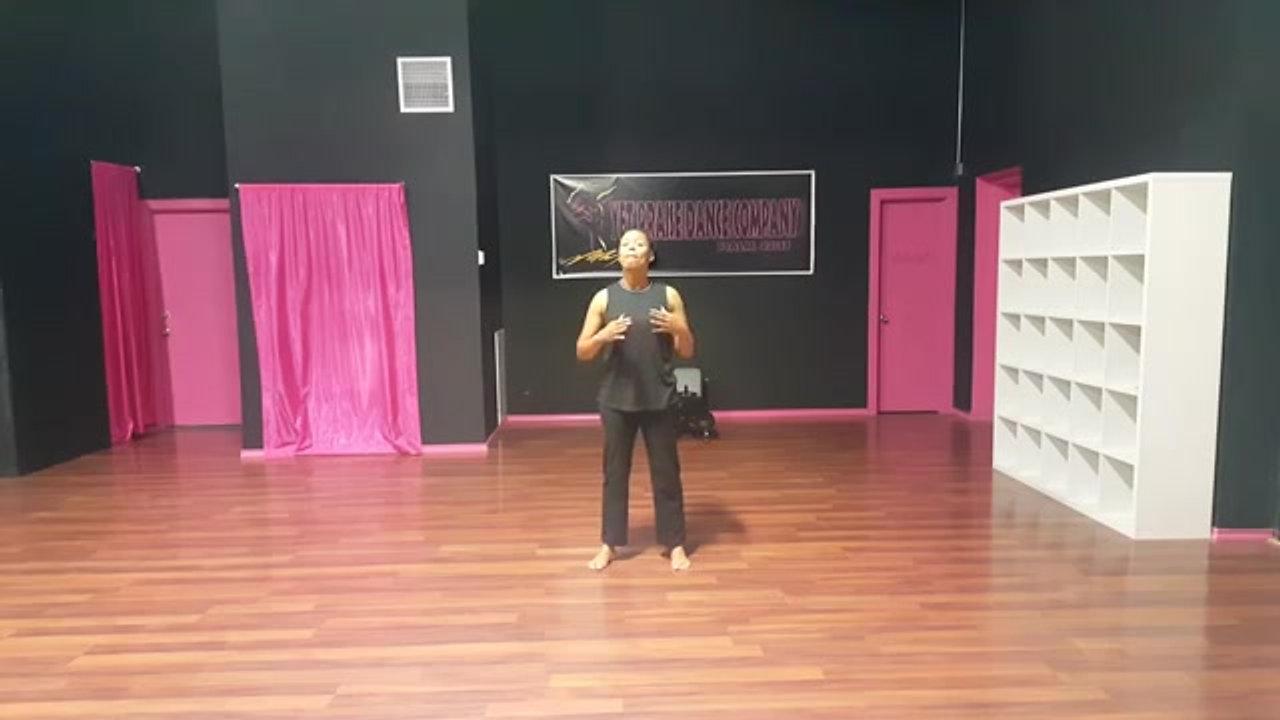 Dance_Class[1]