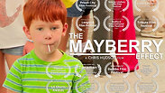 THE MAYBERRY EFFECT TRAILER
