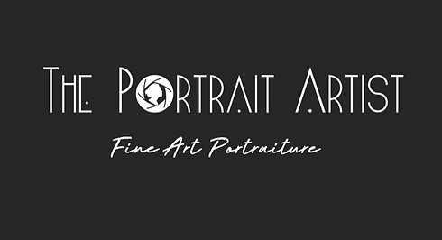 The Portrait Artist