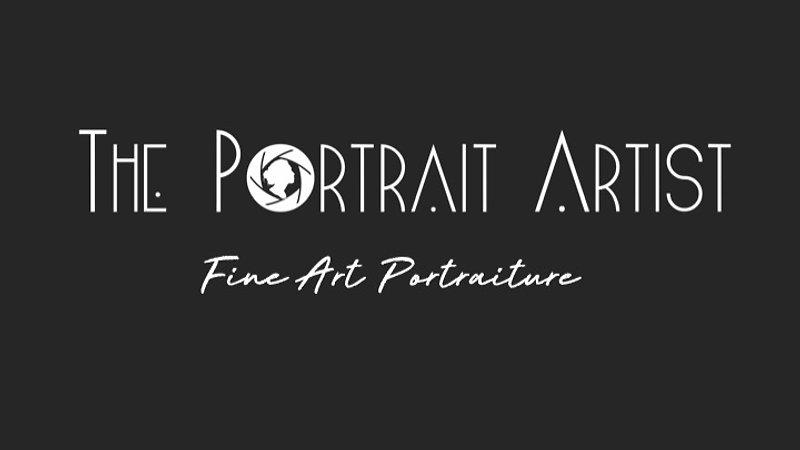 The Portrait Artist