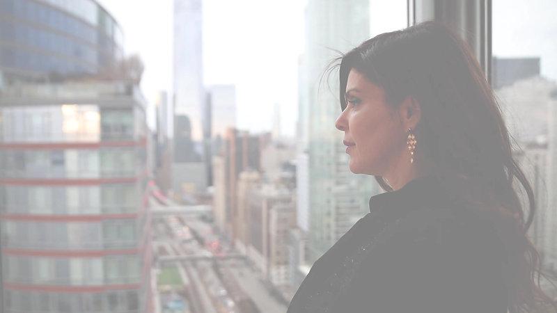 Michelle Albala