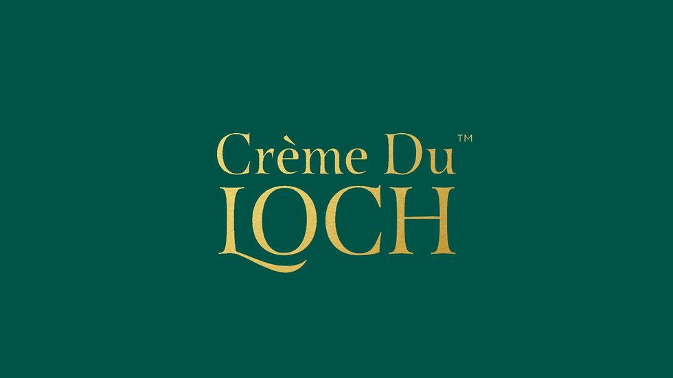 Crème Du Loch® - Launch Film