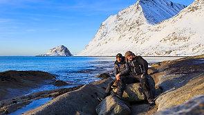 Nordland Feb 2016
