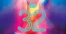 LE 32 Théâtre des Brunes